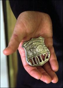 badge thankw 215x300 Proud Citizen