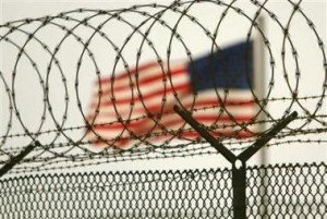 gitmo thankw 300x201 Who moved?