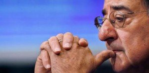 leon panetta thankw 300x147 Dem's continue to stack up on thin resumes