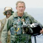 george w bush thankw1 150x150 George W. Bush: The Patriot