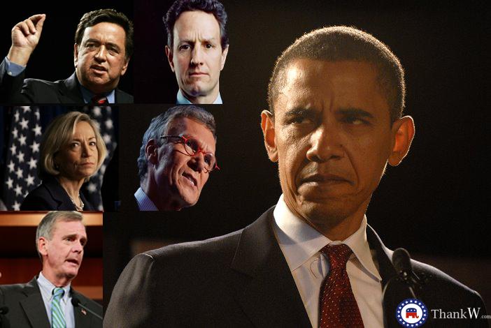 timothy geithner obama. Timothy Geithner Timothy