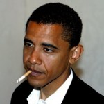 obamasmoking thankw 150x150 The not so Fairness Doctrine