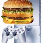 playstation hamburger thankw 150x150 The not so Fairness Doctrine