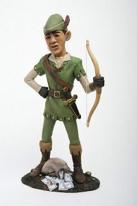 robinhood obama thankw 200x300 Robin Hood gets a middle man
